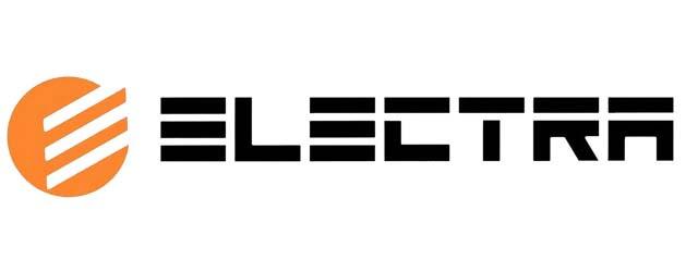 Assistenza Condizionatori Electra Viterbo - main image