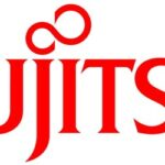 Assistenza Condizionatori Fujitsu Viterbo