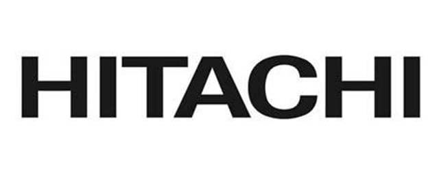 Assistenza Condizionatori Hitachi Viterbo - main image