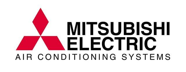 Assistenza Condizionatori Mitsubishi Viterbo - main image