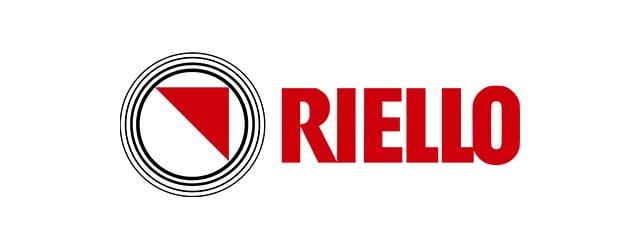 Assistenza Condizionatori Riello Viterbo - main image